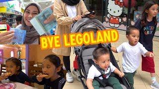 Video BYE LEGOLAND | BHRE KETEMU IDOLANYA DI SANRIO MP3, 3GP, MP4, WEBM, AVI, FLV Juli 2019