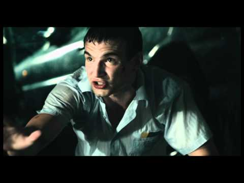 Bait 3D - Official Australian Trailer