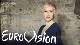 Video SuRie sings Storm - Eurovision: You Decide 2018 Artist MP3, 3GP, MP4, WEBM, AVI, FLV Agustus 2018