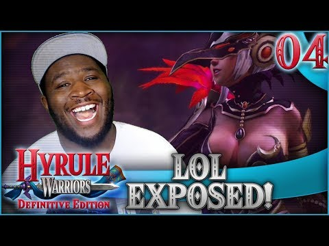 """SHIEK JUST GOT EXPOSED!"" 