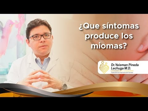 Yeisman  Pineda Lechuga  Ginecólogo, Ginecólogo, Ginecólogo, Ginecólogo