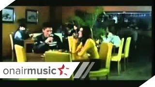 Etnon Feat Don Arbas & Lyrical Son - Metropolet