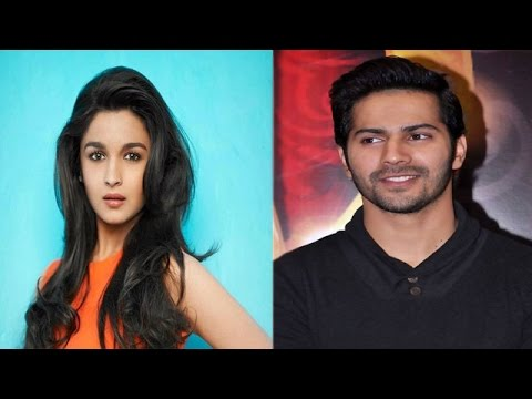 Alia Is An Inspiration For Upcoming Star Kids   Va