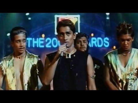 Boys Telugu Full Movie Part - 14/14    Siddharth , Genelia