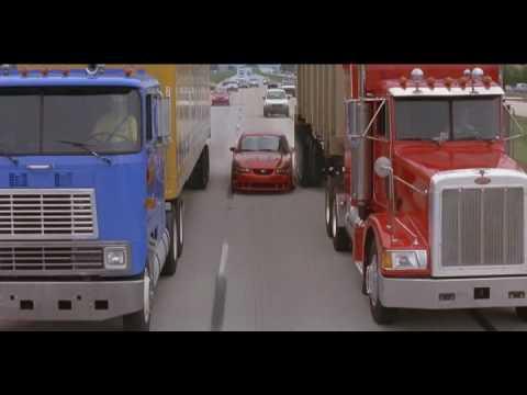 fast and furious: a scuola guida con brian o'conner