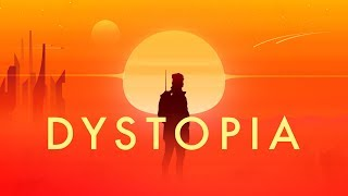 Nonton Dystopia   A Synthwave Mix Film Subtitle Indonesia Streaming Movie Download