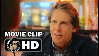 BRAD'S STATUS Movie Clip - Harvard (2017) Ben Stiller Comedy Movie HD by JoBlo HD Trailers