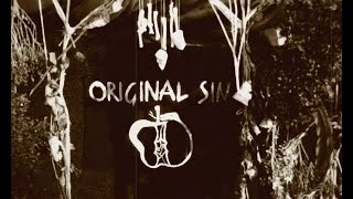 Video Original Sin - Personal Demons