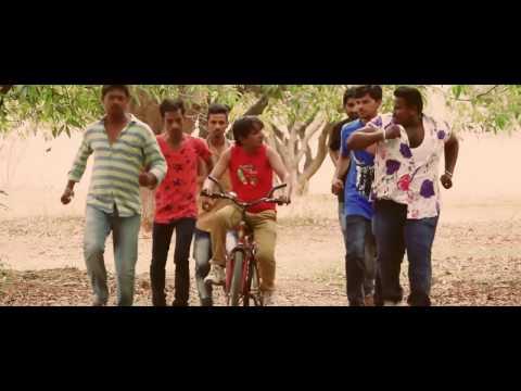 Video Jangal Ka Raja RS Nanda Teaser 2 download in MP3, 3GP, MP4, WEBM, AVI, FLV January 2017
