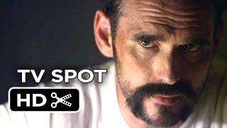 Bad Country TV SPOT - Watch the Action (2014) - Matt Dillon, Willem Dafoe Movie HD