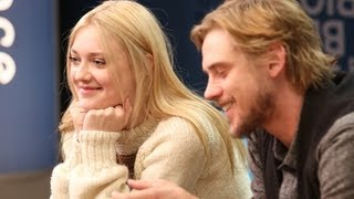 Nonton Very Good Girls   Dakota Fanning Is An Old Lady Film Subtitle Indonesia Streaming Movie Download