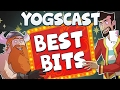 Yogscast Best Bits - 19th February 2017!