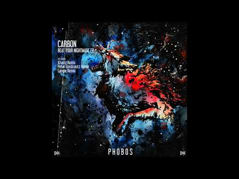 Carbon - Duration Of Curing (Khainz Remix)