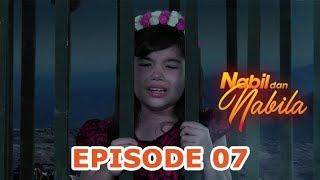 Download Video Target Baru - Nabil dan Nabila Episode 7 MP3 3GP MP4