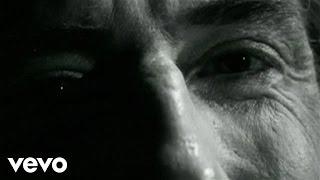 Charly Garcia - Asesiname videoklipp