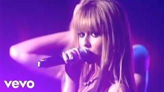 Girls Aloud - Biology (Live at the Vodafone Live Music Awards, 2007)