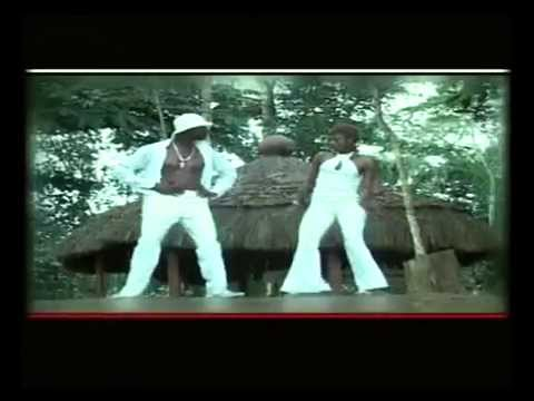 KWAHU - A great video.