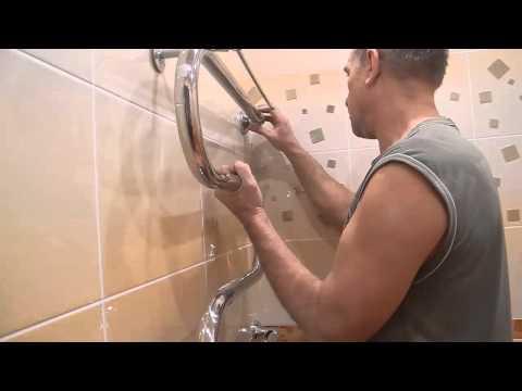 Как сделать пластиковый экран под ванну своими руками фото 978