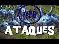 ¡Esbirros al ataque! - Empezando Clash of Clans con Android #28 [Español]