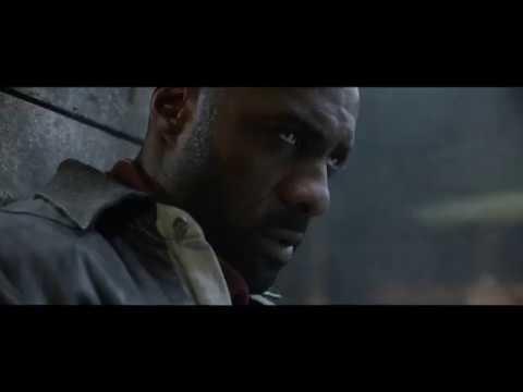 The Dark Tower (TV Spot 'Skills')