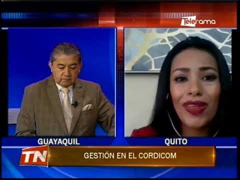 Jeannine Cruz