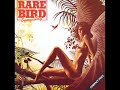 1970 - Rare Bird - Sympathy кадр #1