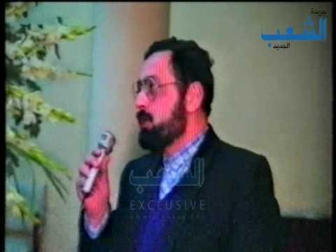 مجدي حسين: النظام يحارب الزعيم أحمد حسين في وفاته كما حاربه في حياته !