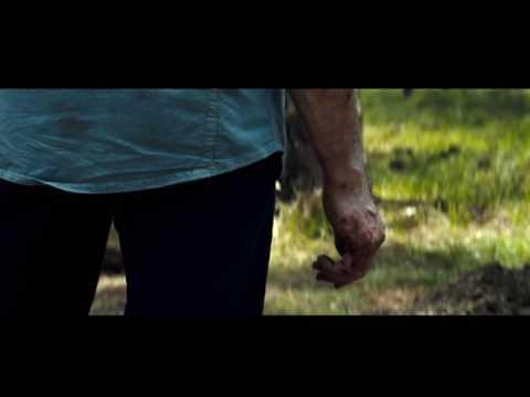Video Logan ( dard ka pata hi na rha ) download in MP3, 3GP, MP4, WEBM, AVI, FLV January 2017