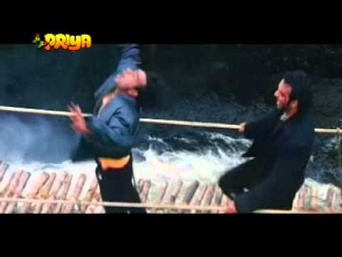 Video Raju Chacha Bridge Special Effects download in MP3, 3GP, MP4, WEBM, AVI, FLV January 2017
