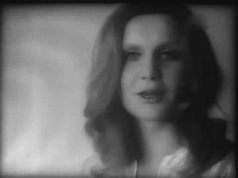 Tekst piosenki Magda Umer - A jednak wrócił po polsku