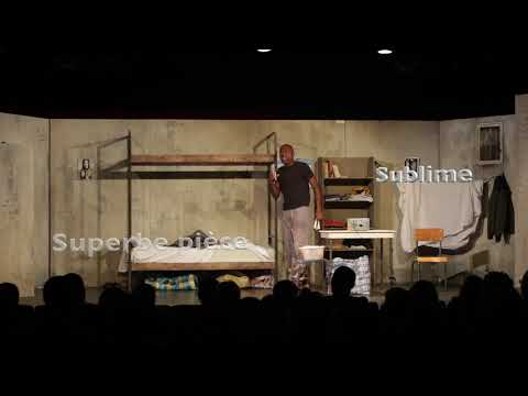 Bienvenue Lajol au Théâtre Bobino