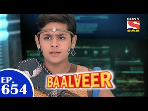 Video Baal Veer - बालवीर - Episode 654 - 23rd February 2015 download in MP3, 3GP, MP4, WEBM, AVI, FLV January 2017