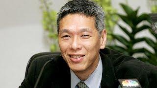 Video Top 10 Richest Politician In Singapore || Pastimers MP3, 3GP, MP4, WEBM, AVI, FLV Oktober 2018