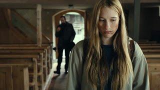 Nonton  Autumn Blood  Trailer Film Subtitle Indonesia Streaming Movie Download