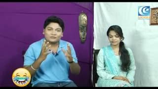Video Funny Interview I Comedy Videos I Guest Trolling I Dubaagkur Maaghaan's l MOON TV MP3, 3GP, MP4, WEBM, AVI, FLV Januari 2018