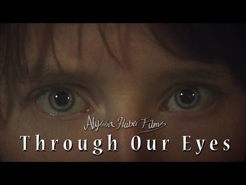 """""""Through Our Eyes: Living with Asperger's"""" (Documentary)"""