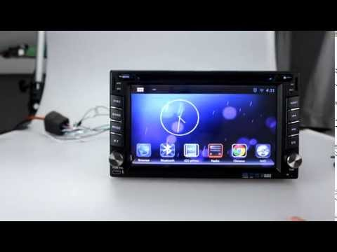 1.6GHZ - For more information ,please contact me via skype:pumpkin_cool or visit our ebay store: http://www.ebay.com/itm/Android-4-2-2DIN-Car-DVD-Radio-GPS-Stereo-Wif...