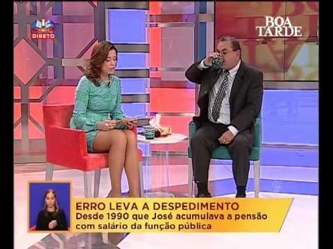 mensagens ana chat portugal gratis