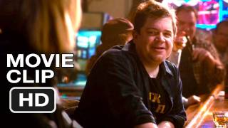 Nonton Young Adult Movie Clip  1   Do I Know You    Charlize Theron  Patton Oswalt Movie  2011  Hd Film Subtitle Indonesia Streaming Movie Download