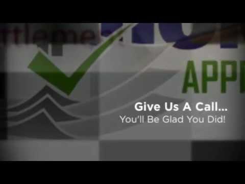 Arizona Appraisal Service, LLC