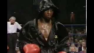 THE BEST OF NIGEL BENN
