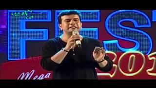 Video New comedy pisharadi...പുതതന് തമാശ MP3, 3GP, MP4, WEBM, AVI, FLV Maret 2019