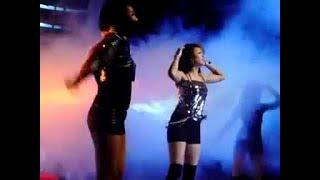 Chy chy Viana - Pilih Dia (Official Video Karaoke)