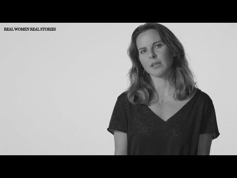 Kate del Castillo cuenta el maltrato que vivió en carne propia de su ex esposo