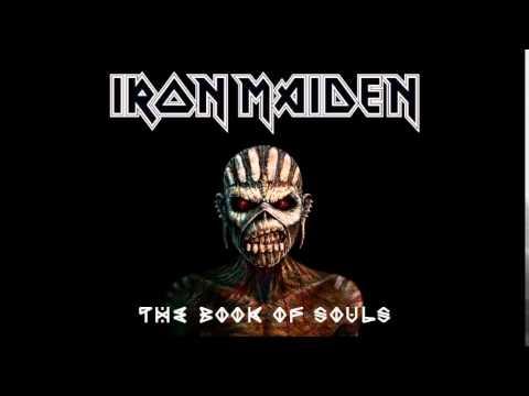 Tekst piosenki Iron Maiden - Death or Glory po polsku