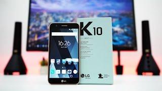 LG K10 adalah HP kelas menengah LG yang mengandalkan kamera depan sebagai nilai jual utama. Berikut ulasannya!Link pembelian LG K10 2016: https://goo.gl/f416d6Link pembelian LG K10 2017: https://goo.gl/CbV5fzInstagram GadgetIn: https://www.instagram.com/gadgetins/Twitter GadgetIn: https://twitter.com/DGadgetInFacebook GadgetIn: https://www.facebook.com/DgadgetInLagi bosen? Mampir aja ke channel eksperimen saya: https://www.youtube.com/channel/UCWflh41gymF7R605MHnEcjAGear yang dipake buat bikin video di channel ini:Kamera: https://goo.gl/sAQiQLLensa: https://goo.gl/zj5z00Mic 1: https://goo.gl/NDdAJAMic 2: https://goo.gl/pCtwZtEmail untuk kerjasama: davidbrendi@outlook.comMerch store GadgetIn: https://tees.co.id/products/search/gadgetin/model?keyword=gadgetin