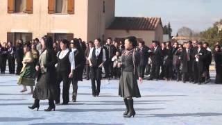 nouvel-an-hmong-2013-cours-de-danse-de-nimes
