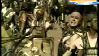 Video Kisah nabi Musa dengan Firaun MP3, 3GP, MP4, WEBM, AVI, FLV Desember 2018