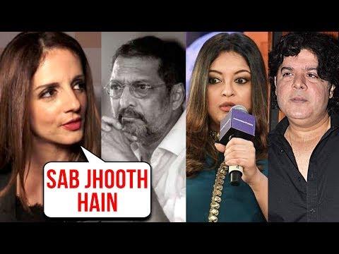 Hrithik Roshan Ex Wife Sussanne Khan SHOCKING REAC