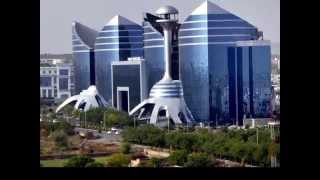 Video 10 Most Beautiful Cities in India MP3, 3GP, MP4, WEBM, AVI, FLV Juni 2017